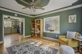 56 Bournedale - Photo 14