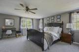 56 Bournedale - Photo 18