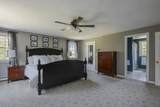 56 Bournedale - Photo 19