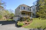 56 Bournedale - Photo 3