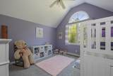 56 Bournedale - Photo 21