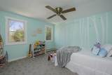 56 Bournedale - Photo 22