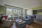 56 Bournedale - Photo 24