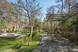 56 Bournedale - Photo 29