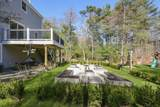 56 Bournedale - Photo 30