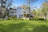 56 Bournedale - Photo 32