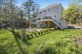 56 Bournedale - Photo 34