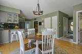 56 Bournedale - Photo 5