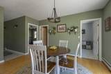 56 Bournedale - Photo 6