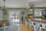 56 Bournedale - Photo 7