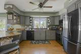 56 Bournedale - Photo 9