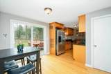 38 Mount View Dr - Photo 29