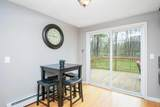 38 Mount View Dr - Photo 30