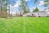 38 Mount View Dr - Photo 4