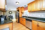 38 Mount View Dr - Photo 35