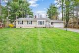 38 Mount View Dr - Photo 42
