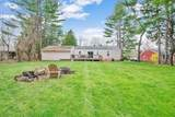 38 Mount View Dr - Photo 10