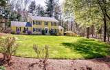 1 Cider Mill Ln - Photo 1