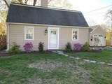 130 W Allen Ridge Rd - Photo 1