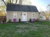 130 W Allen Ridge Rd - Photo 21