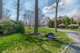 9 Dalton Avenue - Photo 3