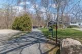 9 Dalton Avenue - Photo 4