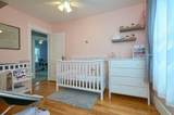 22 N Worcester Ave - Photo 13