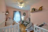 22 N Worcester Ave - Photo 14