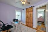 22 N Worcester Ave - Photo 15