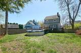 22 N Worcester Ave - Photo 21