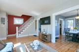 22 N Worcester Ave - Photo 4