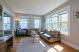 22 N Worcester Ave - Photo 5