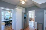 22 N Worcester Ave - Photo 8