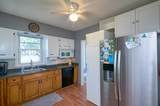 22 N Worcester Ave - Photo 10