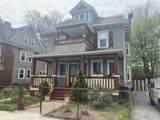 52 Whittier St. - Photo 1