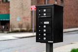 16 Common Street - Photo 24