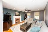 11 Bluejay Cir - Photo 11