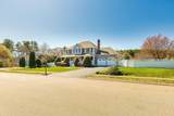 11 Bluejay Cir - Photo 4