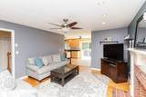 11 Bluejay Cir - Photo 10