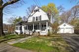 51 Bates Ave - Photo 1