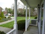 2A Cranberry Grove - Photo 18