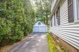 14 Fairview Avenue - Photo 28