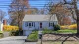 362 Concord Rd - Photo 1