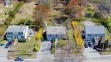 362 Concord Rd - Photo 3