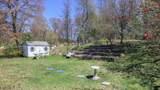 362 Concord Rd - Photo 25