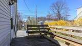 362 Concord Rd - Photo 28