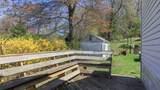 362 Concord Rd - Photo 29