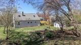 362 Concord Rd - Photo 30
