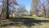 362 Concord Rd - Photo 4