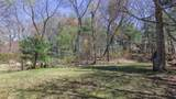 362 Concord Rd - Photo 31